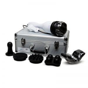 Vibro-masseur
